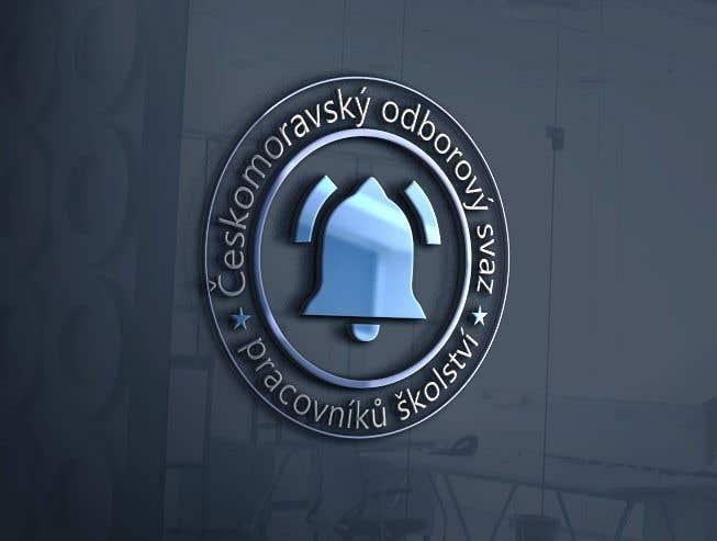 Inscrição nº 30 do Concurso para Create a new logo for our teachers organzation