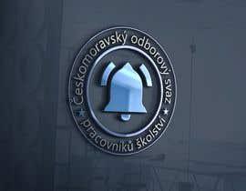 #30 para Create a new logo for our teachers organzation por azharul128