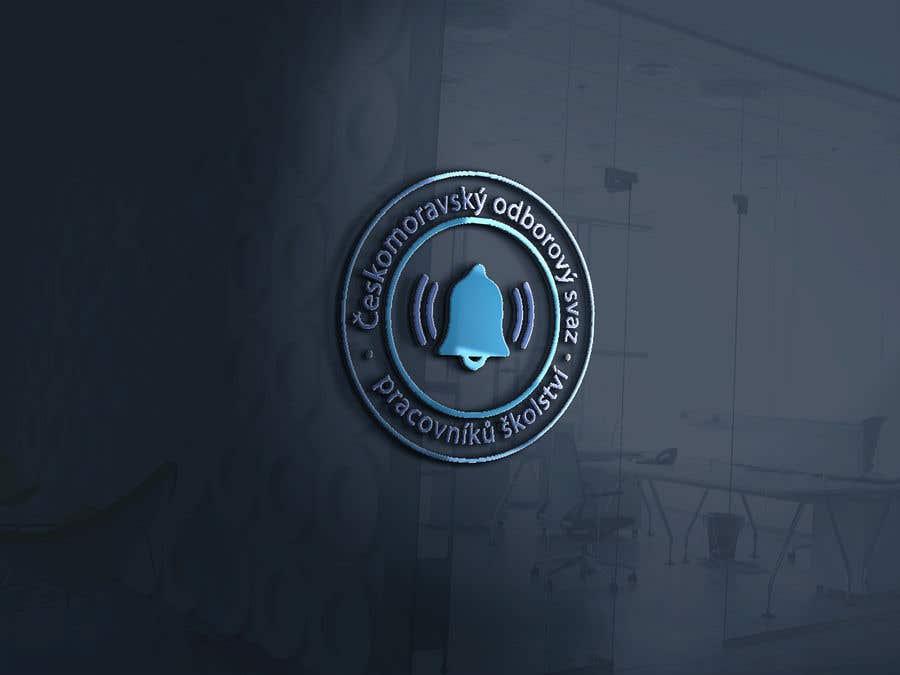 Inscrição nº 76 do Concurso para Create a new logo for our teachers organzation