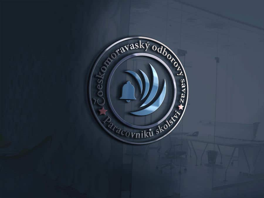 Penyertaan Peraduan #77 untuk Create a new logo for our teachers organzation