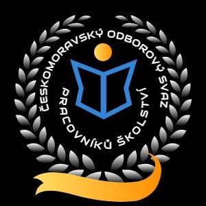 Inscrição nº 56 do Concurso para Create a new logo for our teachers organzation