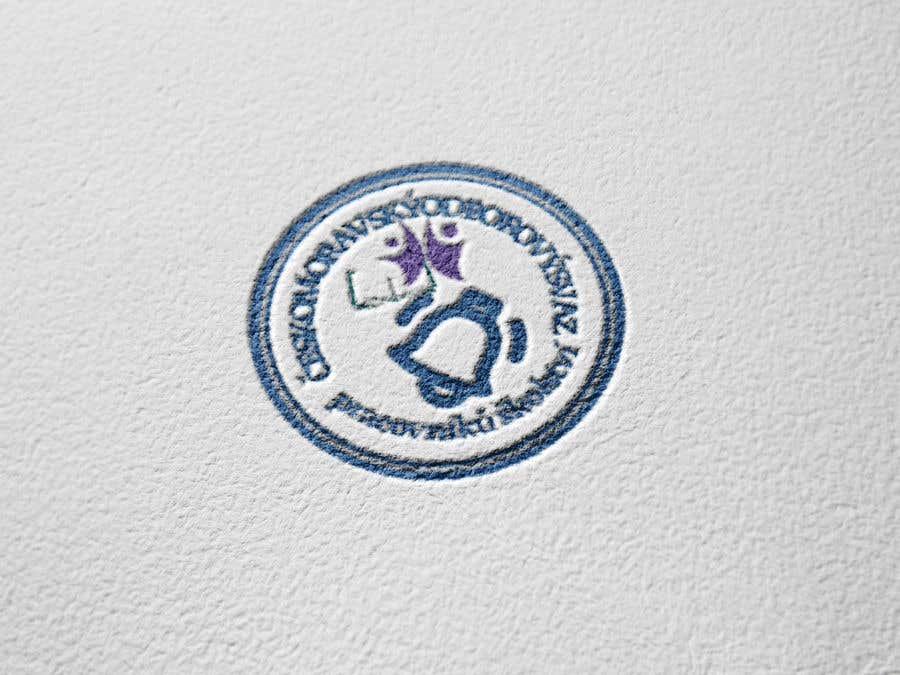 Penyertaan Peraduan #61 untuk Create a new logo for our teachers organzation