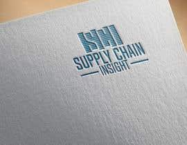 #145 cho Design a logo bởi Ashraful180