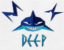 nº 672 pour logo design par sedattas13