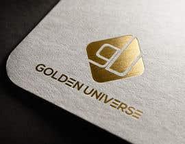 logo5992 tarafından New Logo for luxury drink Brand için no 36