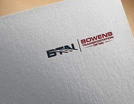 rohomanmotiur81 tarafından Business Logo için no 129