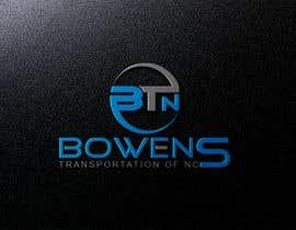imamhossainm017 tarafından Business Logo için no 121
