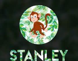 nº 1 pour TheStanleyShow par herodesigns
