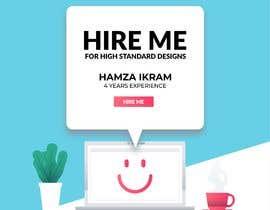 #1 for Create Keynote Template based on Freelancer.com styling af hamzaikram313