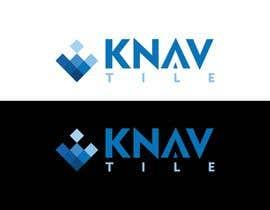 tanmoy4488 tarafından I need a tile company logo için no 101