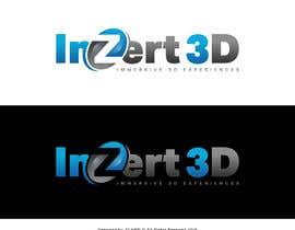 nº 1025 pour Design a business logo par SGAWD