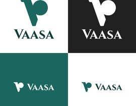 Nro 132 kilpailuun Vaasa Group Logo käyttäjältä charisagse