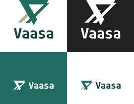 Nro 139 kilpailuun Vaasa Group Logo käyttäjältä charisagse