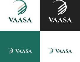 Nro 143 kilpailuun Vaasa Group Logo käyttäjältä charisagse