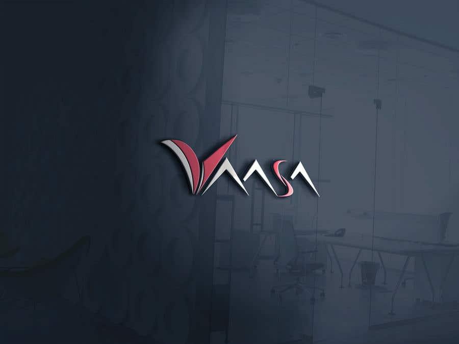 Kilpailutyö #34 kilpailussa Vaasa Group Logo