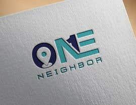Nro 19 kilpailuun Company Logo & Icon käyttäjältä timedesigns