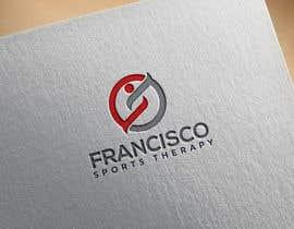 #162 for Design a logo - 20/05/2019 10:08 EDT by FeonaR