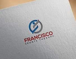 #165 for Design a logo - 20/05/2019 10:08 EDT by FeonaR