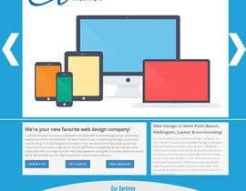 birhanedangew tarafından URGENT :Register Browser  for small Travel website için no 1
