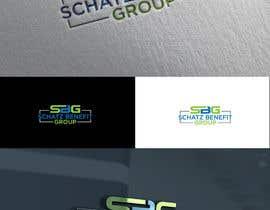 #52 cho Create a Company Logo bởi ashraf1997