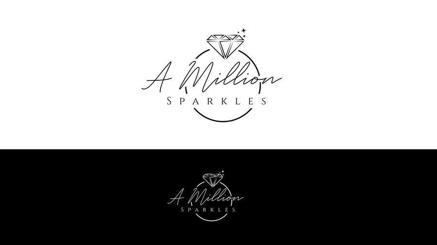 Proposition n°233 du concours Logo for a jewelry ecommerce website
