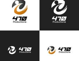 #63 for Create A Logo For My Photography Company af charisagse