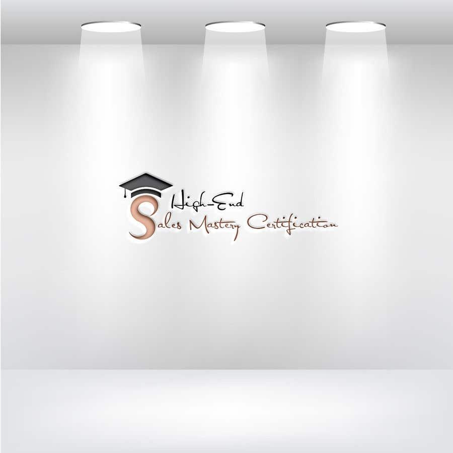 Konkurrenceindlæg #12 for Logo for a CLass