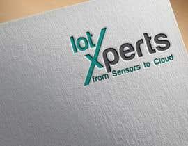 #10 for Design a Logo - 20/05/2019 14:54 EDT af mohsenaarefin