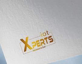 #6 for Design a Logo - 20/05/2019 14:54 EDT af designprof17