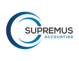#28 for Logo design for accounting company by prantolatif