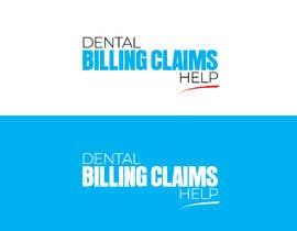 #205 для Design A Logo for Dental Billing Claims Help от ashfaqulhuda