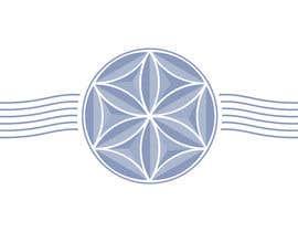 Nro 13 kilpailuun Graphic Design käyttäjältä Soroarhossain09