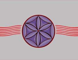 Nro 15 kilpailuun Graphic Design käyttäjältä amcreativer