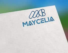 #55 para I need logo and icon for new market place por refathuddin5