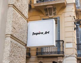#29 para Design de logo para empresa por jrdesignoficial