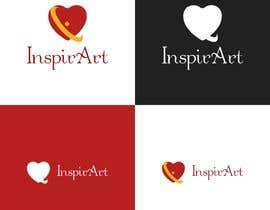 #98 para Design de logo para empresa por charisagse