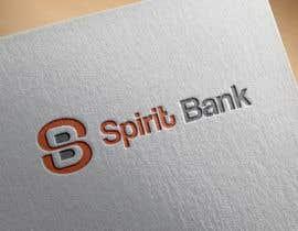 Nro 90 kilpailuun Logo for Bank käyttäjältä mikasodesign