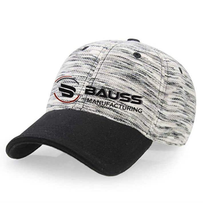 Konkurrenceindlæg #141 for DESIGN A HAT