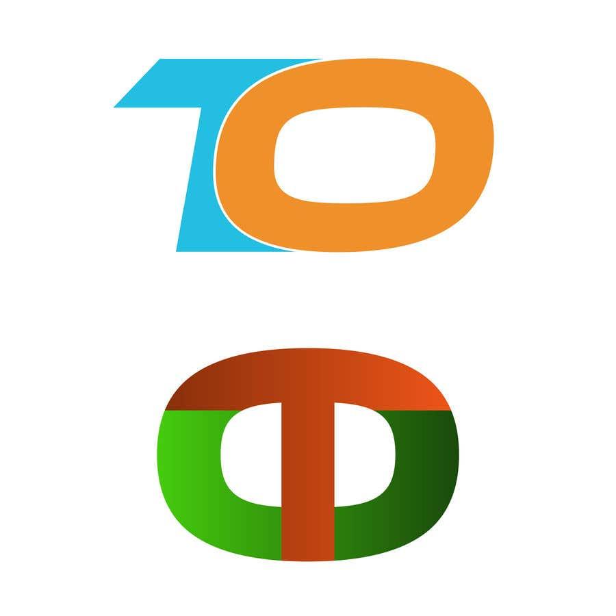 Contest Entry #47 for Design a Logo