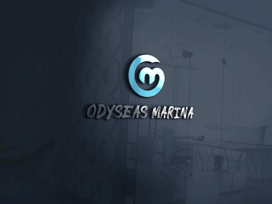 Contest Entry #555 for Design a Logo