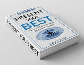 #53 cho design a book cover for PRESENT YOUR BEST bởi pixelbd24