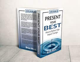 #94 cho design a book cover for PRESENT YOUR BEST bởi pixelbd24