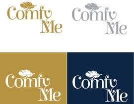 #477 para Comfy Me Logo por zlostur