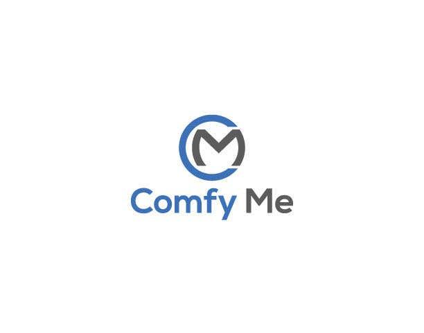 Inscrição nº 497 do Concurso para Comfy Me Logo