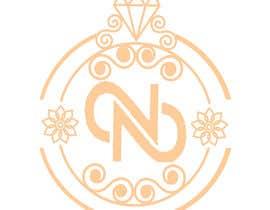 istahmed16 tarafından Build a monogram for wedding için no 21