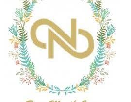 Bullet869 tarafından Build a monogram for wedding için no 6