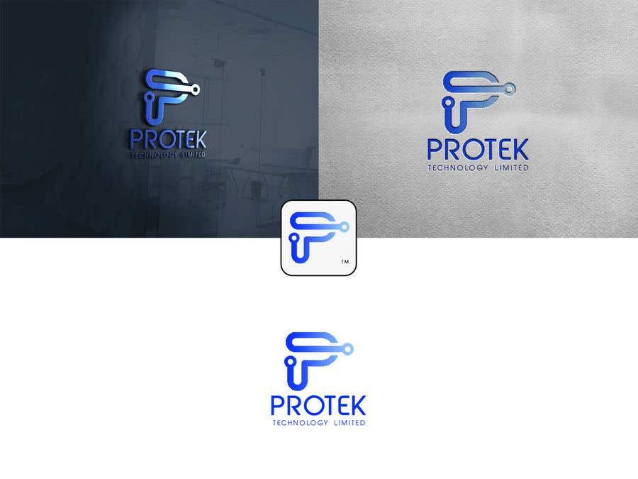 Proposition n°169 du concours Company Logo, Card design
