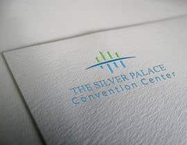 #22 untuk Logo - Corporate Branding for convention center oleh mdabdulhaki421