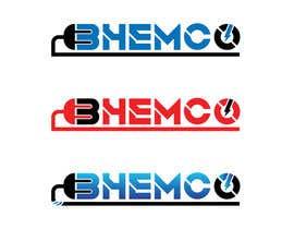 "#51 untuk Create a Logo for ""BHEMCO"" Company oleh shakilhd99"