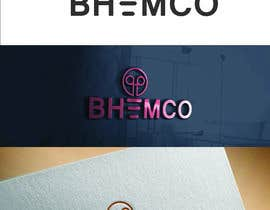 """#11 for Create a Logo for """"BHEMCO"""" Company by alamgir0000"""